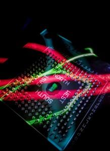 Light_Chip21GA
