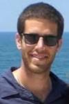Adam Izraelevitz