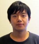 Shaoyi Cheng